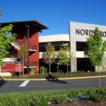 Alderwood Mall Parking Structure, Lynwood, WA