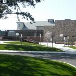 Curtis JHS, University Place, WA