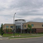 Entegra Credit Union, Winnipeg, MB Canada