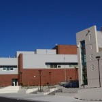 Foss High School, Tacoma, WA