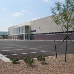 Goodwill Industries, Derby, KS