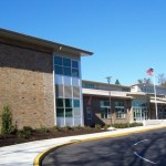 Gregory Heights Elementary