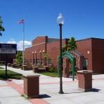 Mason Middle School, Tacoma, WA
