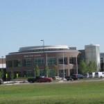 Mead High School, Longmont, CO