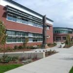 Portland Middle School, Tacoma, WA