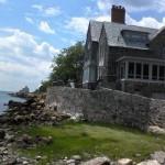 Residence, Long Island, NY