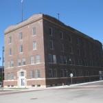 St Francis Lofts, Wichita, KS