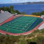 Stadium High School, Tacoma, WA