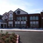 Thomas Jefferson Middle School