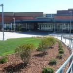 West Valley High School, Yakima, WA