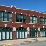 BS&E Law Firm, Jefferson City, MO